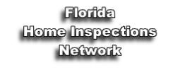 Florida Home Inspections Network